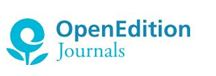 Open Edition Journals