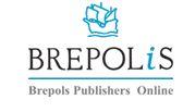 Brepolis