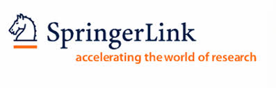 springerlink e-books mathematics and computer science