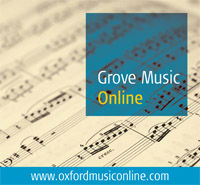 grove music online