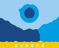 stradalex europe